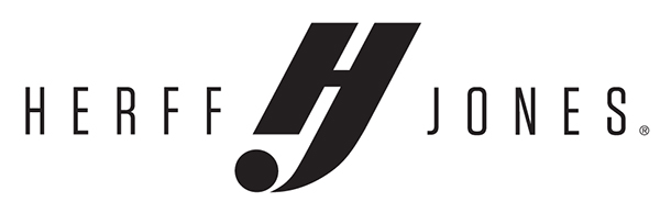Herff jones logo new