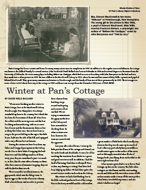 pans cottage PP winter 2017